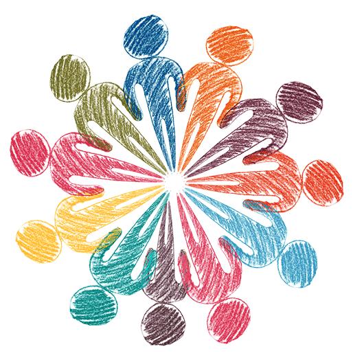 Logo Centro di Ascolto