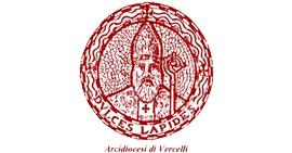 Arcidiocesi di Vercelli