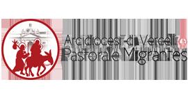 Pastorale Migrantes